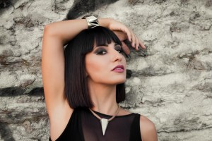 Choreographer-Kalli-2