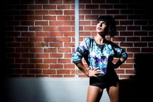 Dancer Choreographer New York