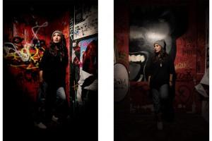 kalli-hip-hop-dancer-2