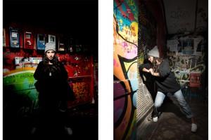 kalli-hip-hop-dancer